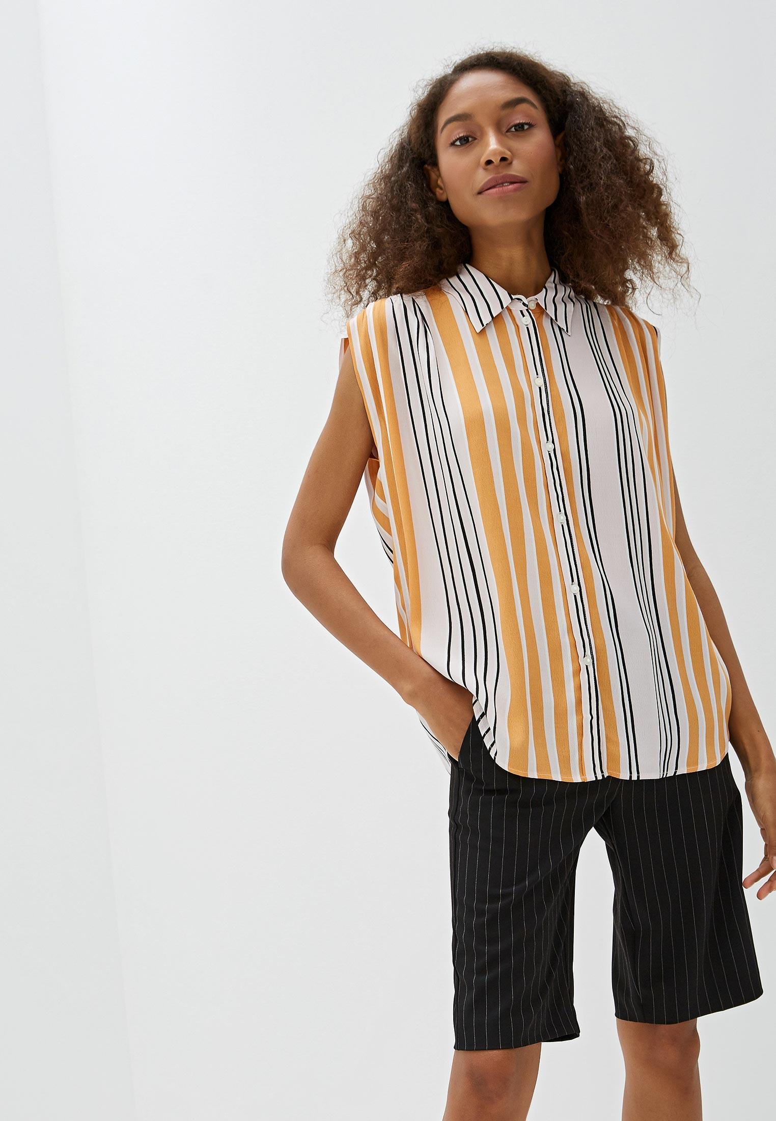 Блуза Mango (Манго) 53950668