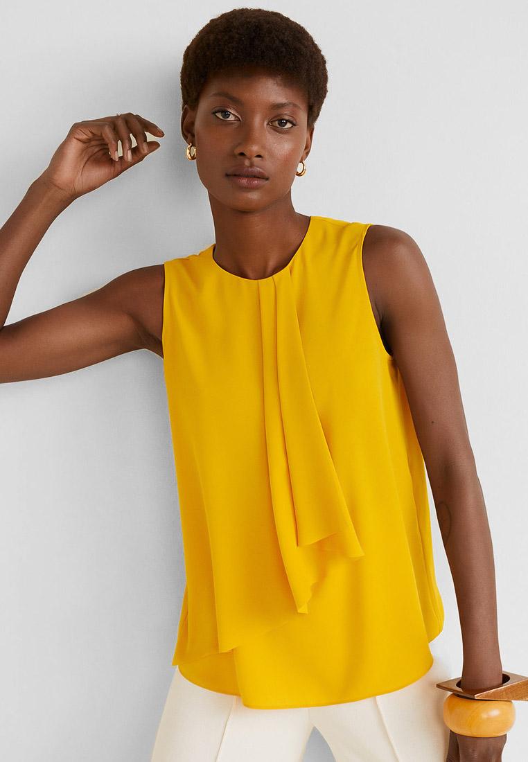 Блуза Mango (Манго) 53040601