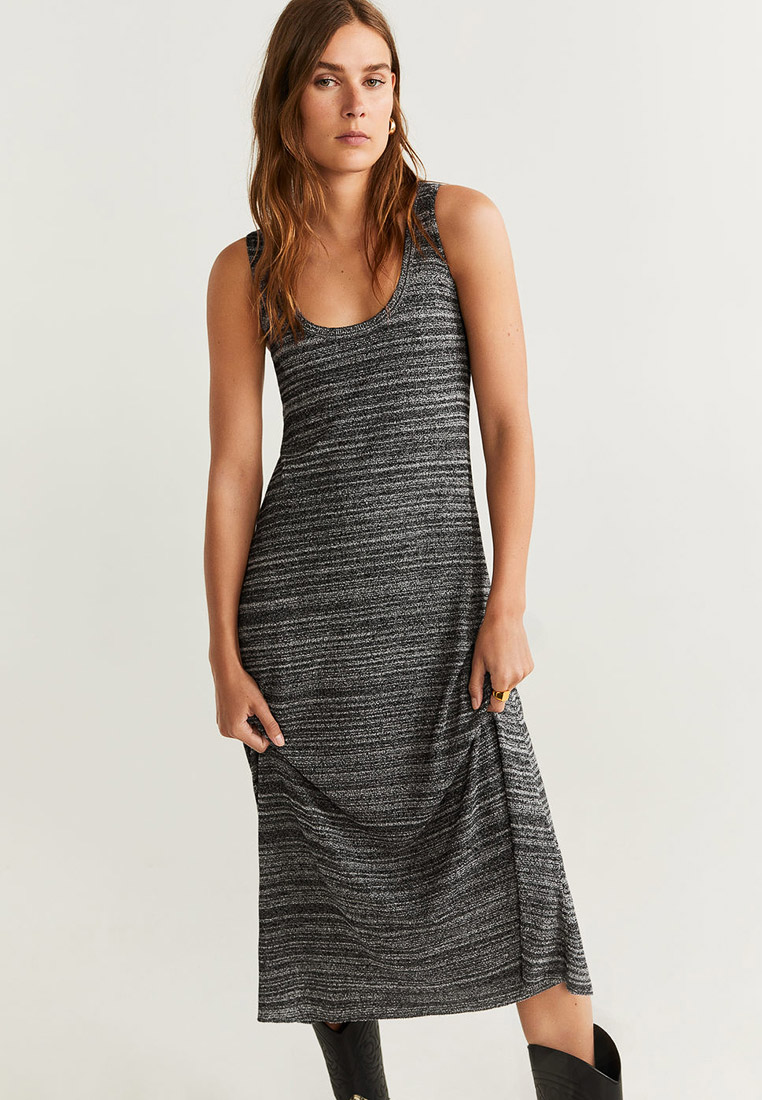 Платье Mango (Манго) 53060913