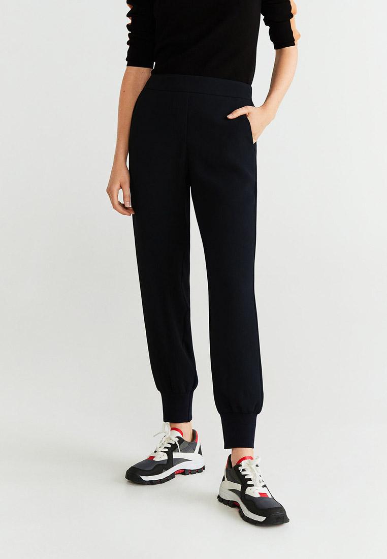 Женские спортивные брюки Mango (Манго) 51005750
