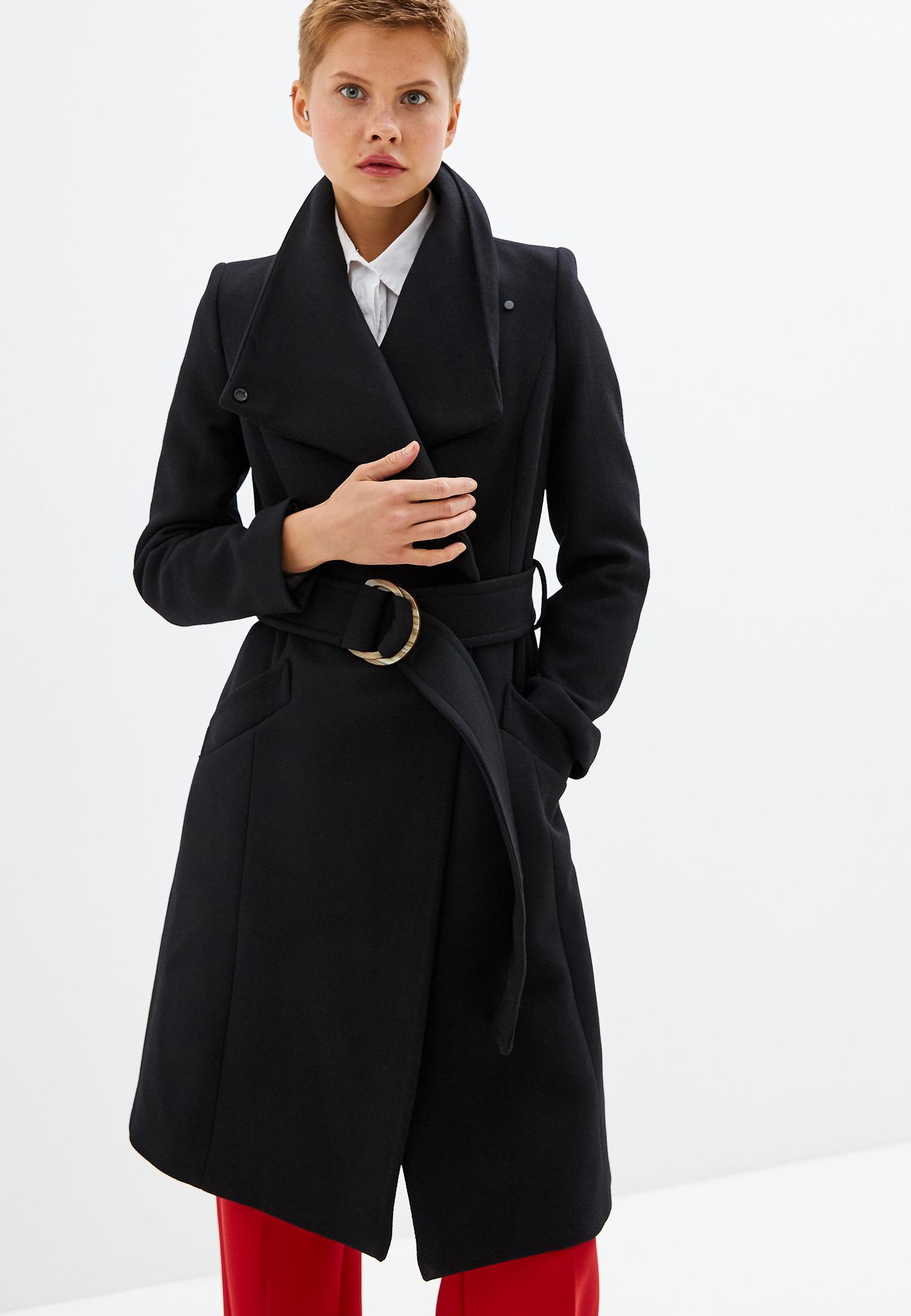 Женские пальто Mango (Манго) 51925722