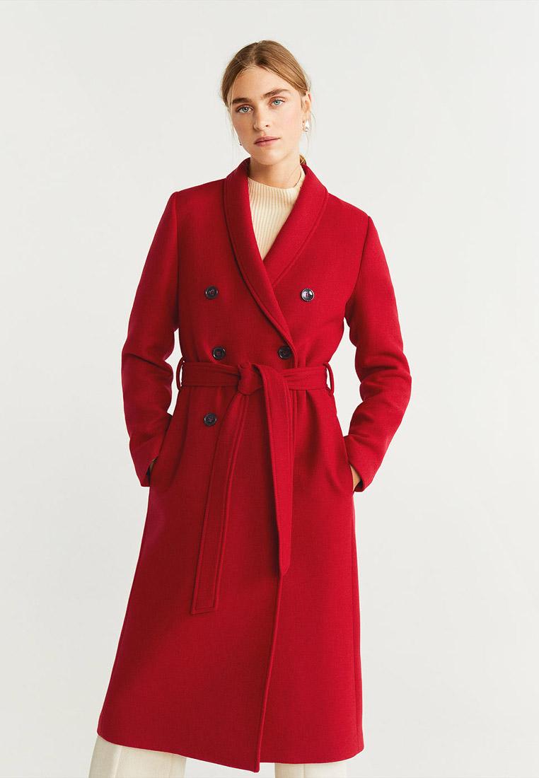 Женские пальто Mango (Манго) 51083783
