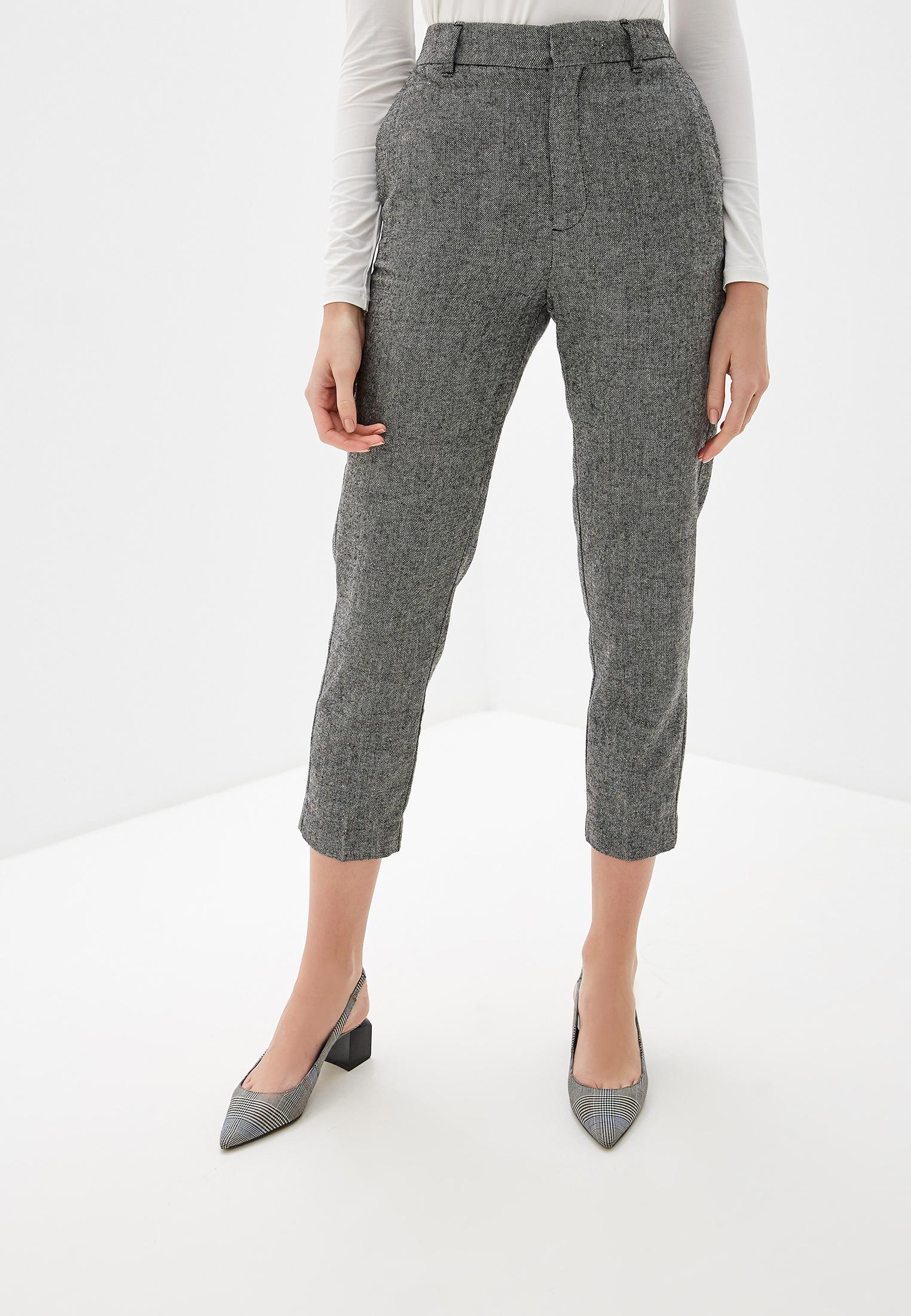 Женские классические брюки Mango (Манго) 53005760