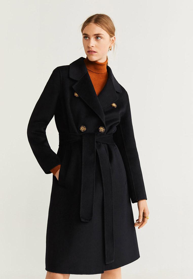 Женские пальто Mango (Манго) 53055707
