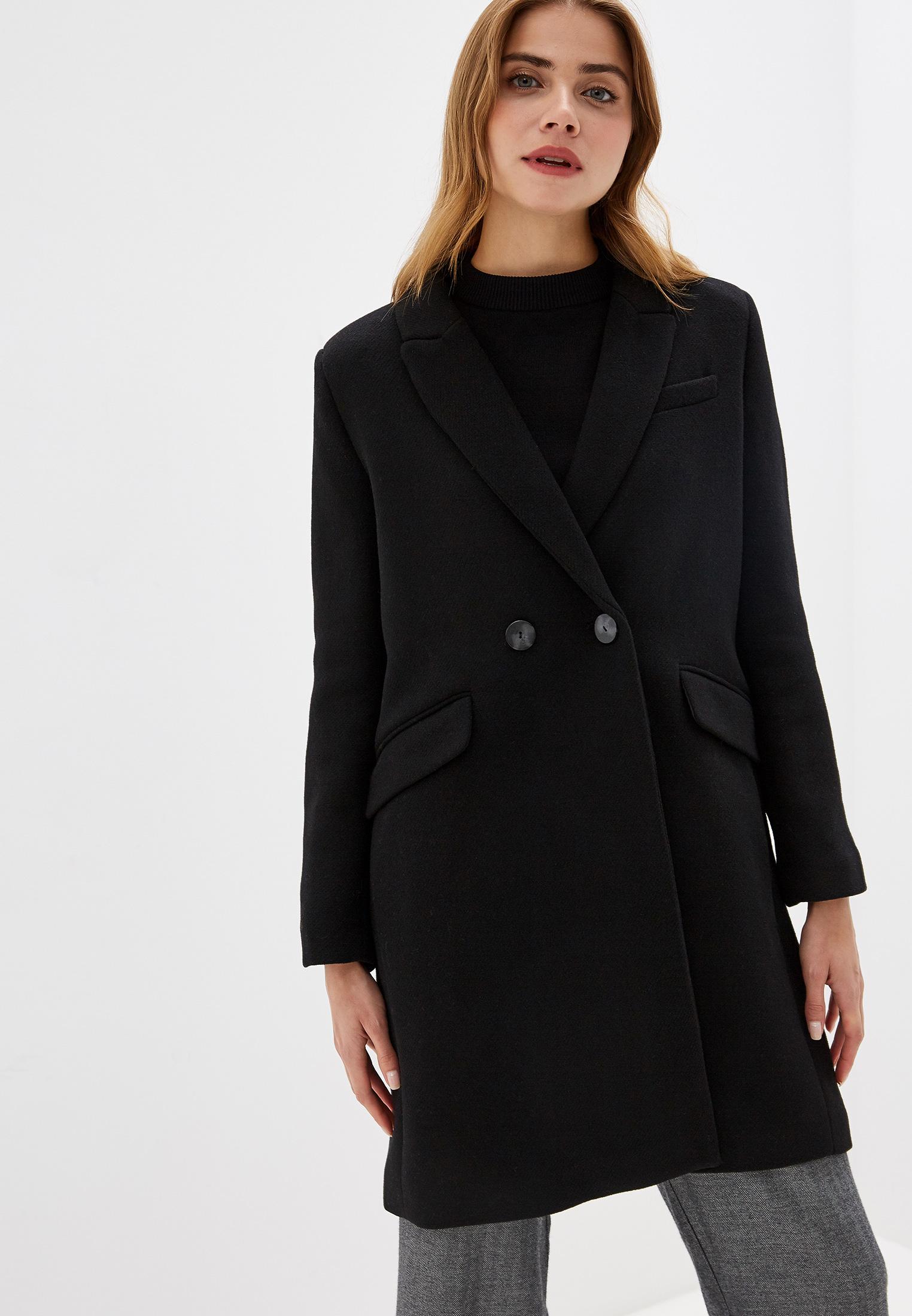 Женские пальто Mango (Манго) 53015714