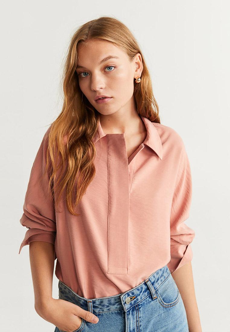 Блуза Mango (Манго) 53023046