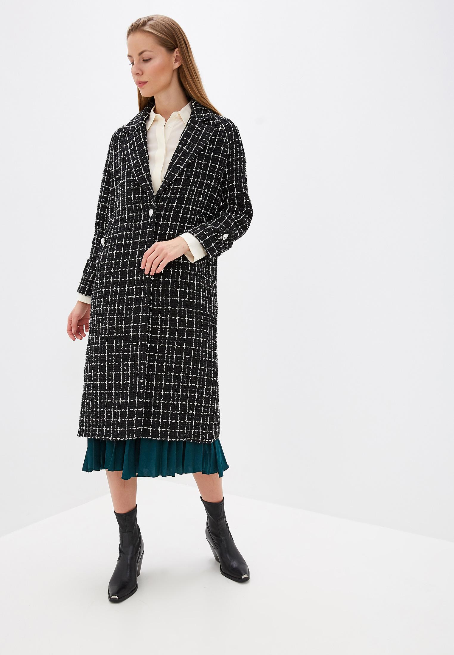 Женские пальто Mango (Манго) 57046705