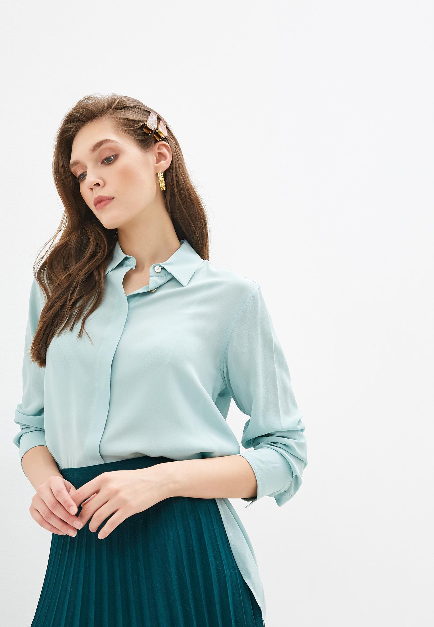 Блуза Mango (Манго) 51083782