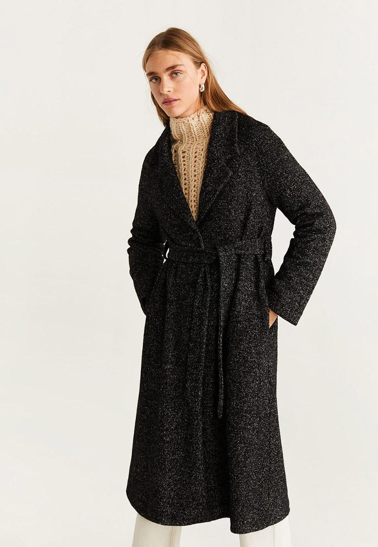 Женские пальто Mango (Манго) 51085730