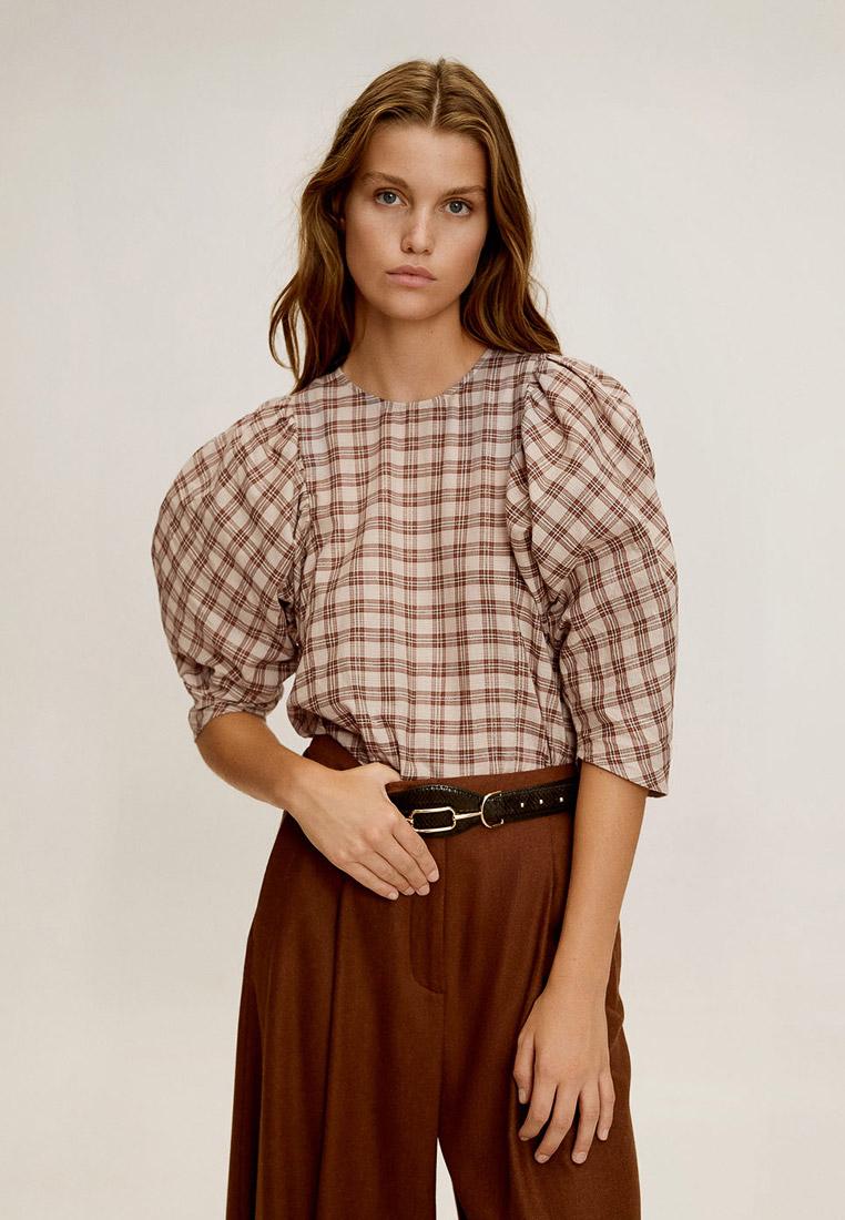 Блуза Mango (Манго) 51005036