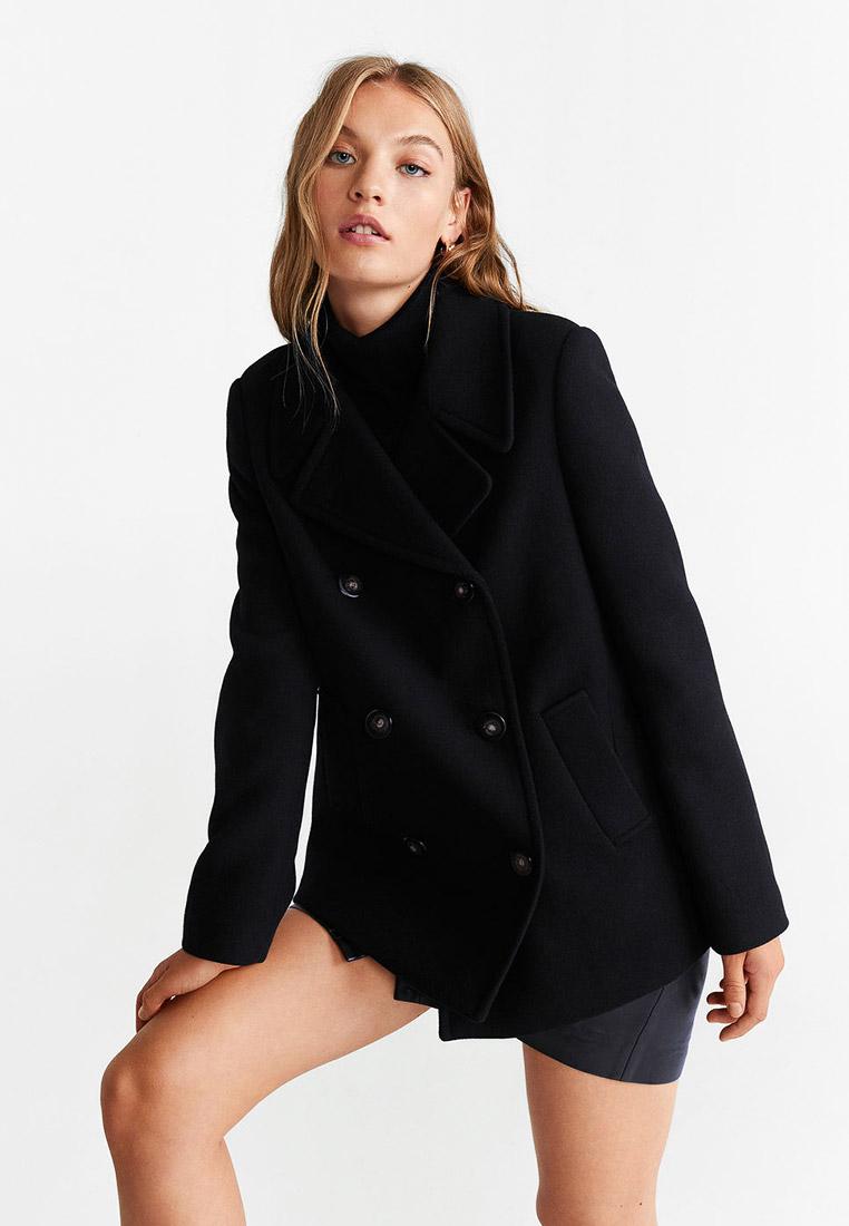 Женские пальто Mango (Манго) 51015712