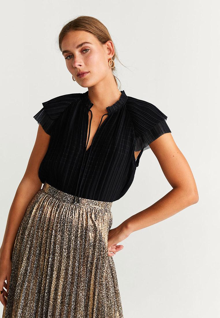 Блуза Mango (Манго) 57029209