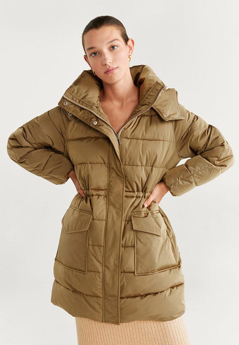 Куртка Mango (Манго) 53017682