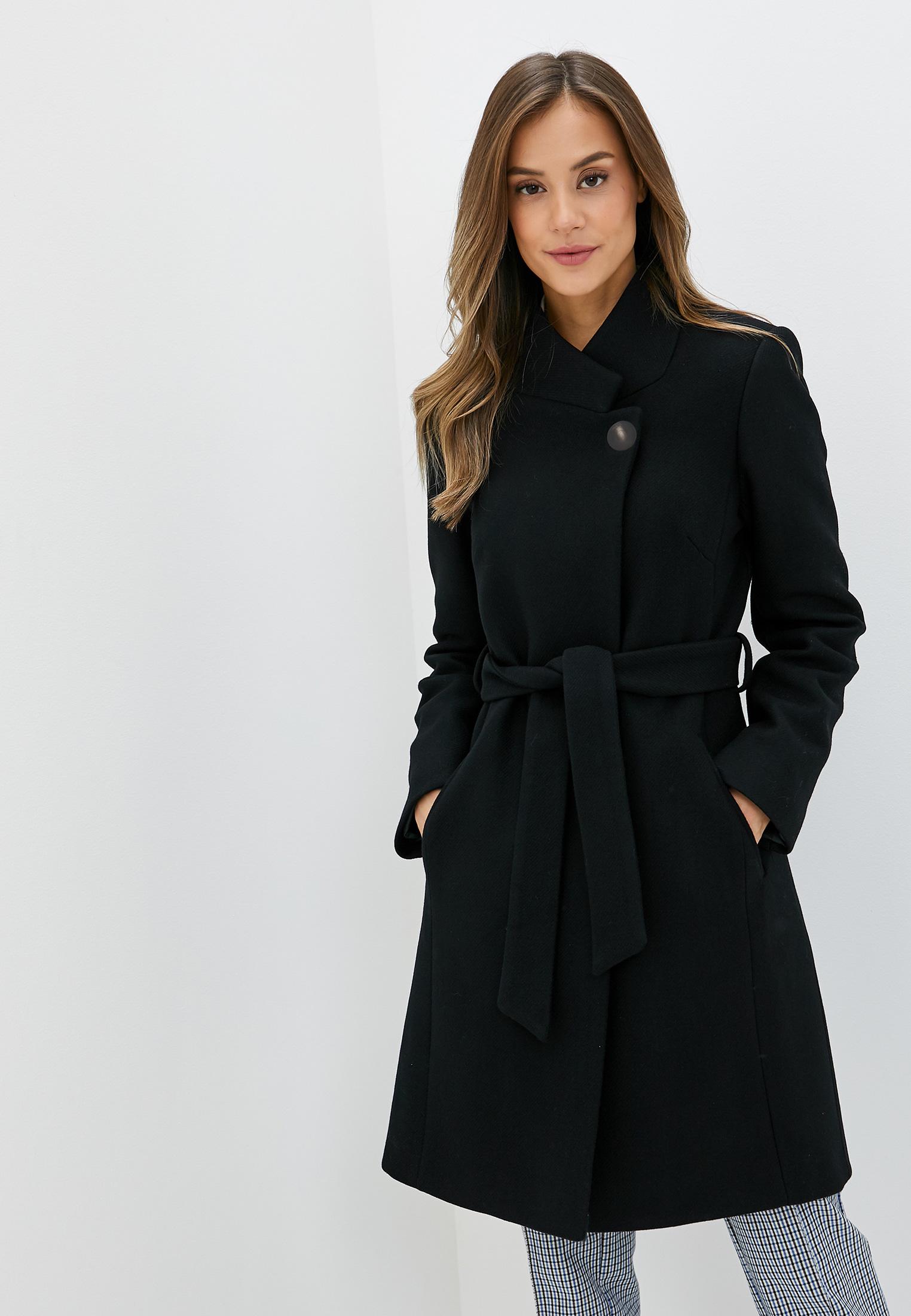 папиных картинки черного пальто познакомьтесь идеями