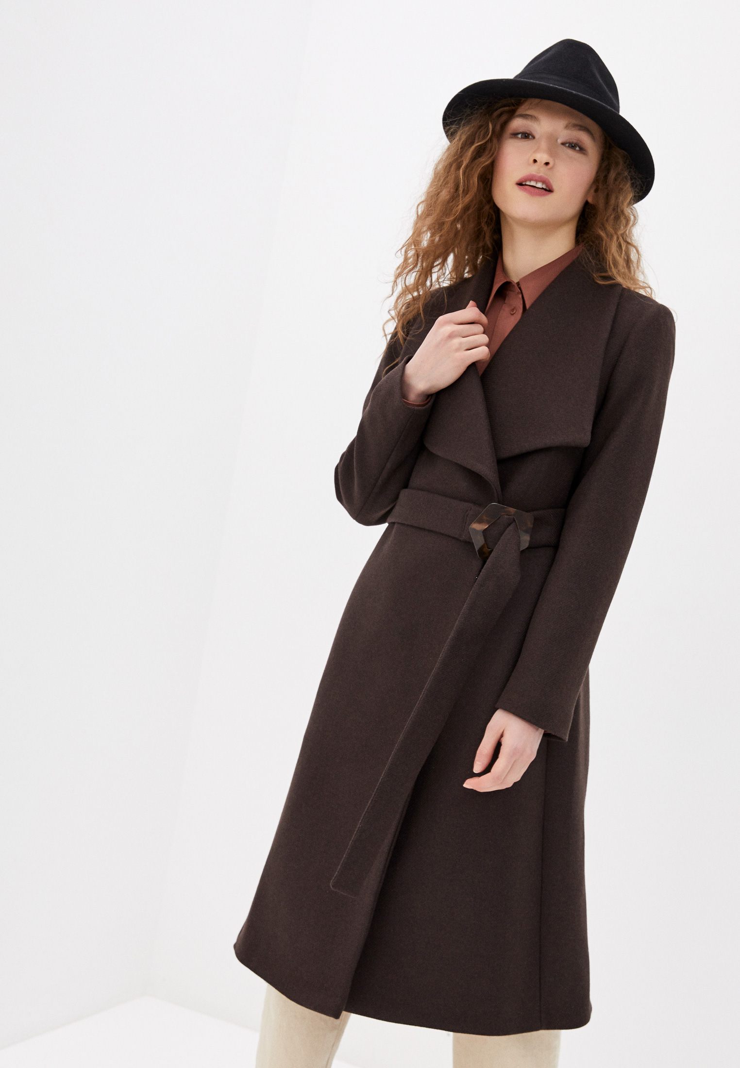 Женские пальто Mango (Манго) 67870555