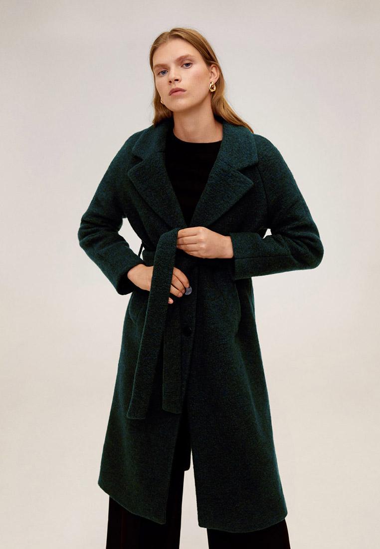 Женские пальто Mango (Манго) 67011501