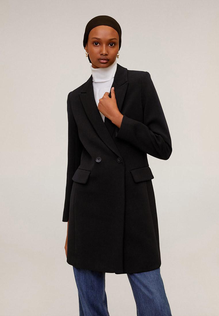 Женские пальто Mango (Манго) 67023254