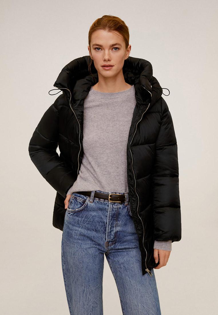 Куртка Mango (Манго) 67070546