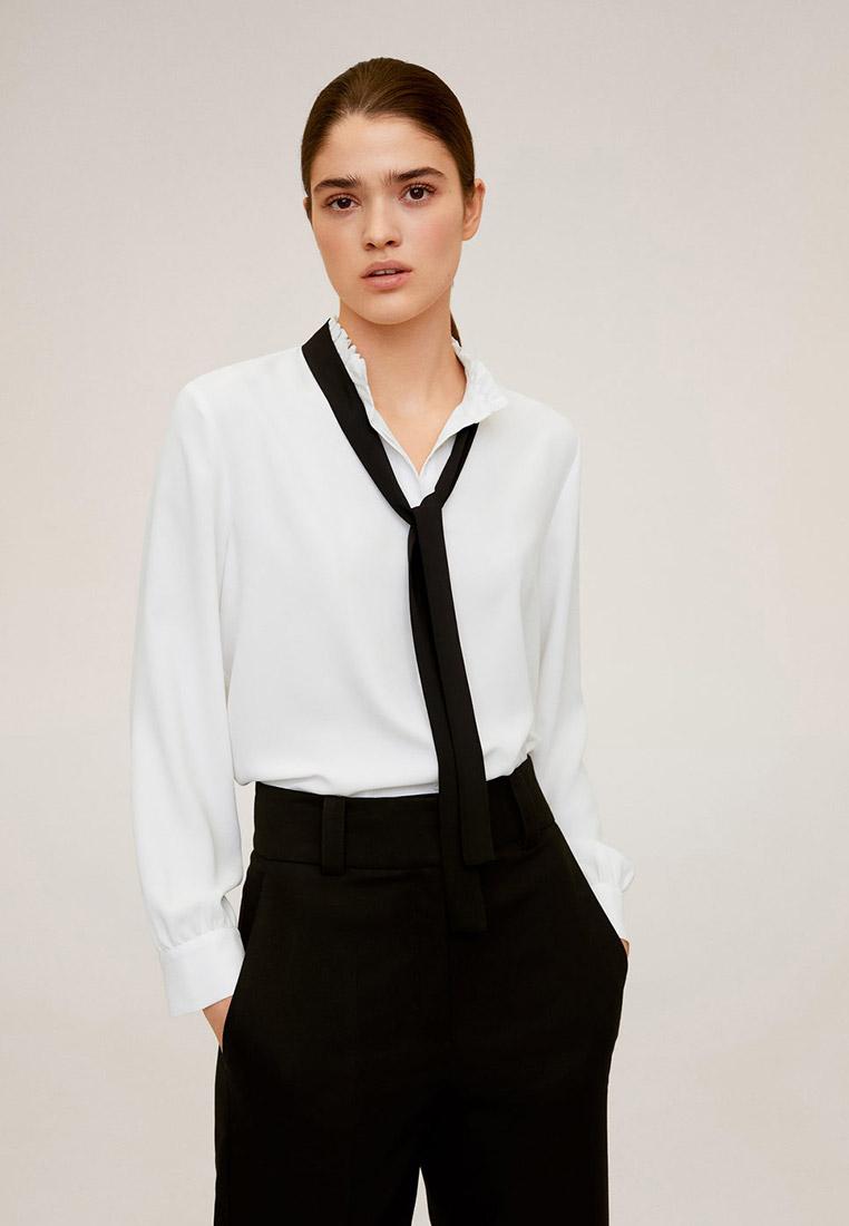 Блуза Mango (Манго) 67024409