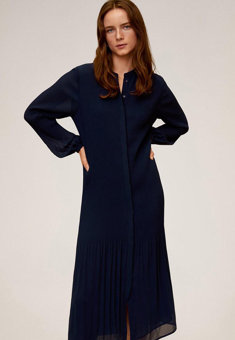 Платье Mango (Манго) 67050108