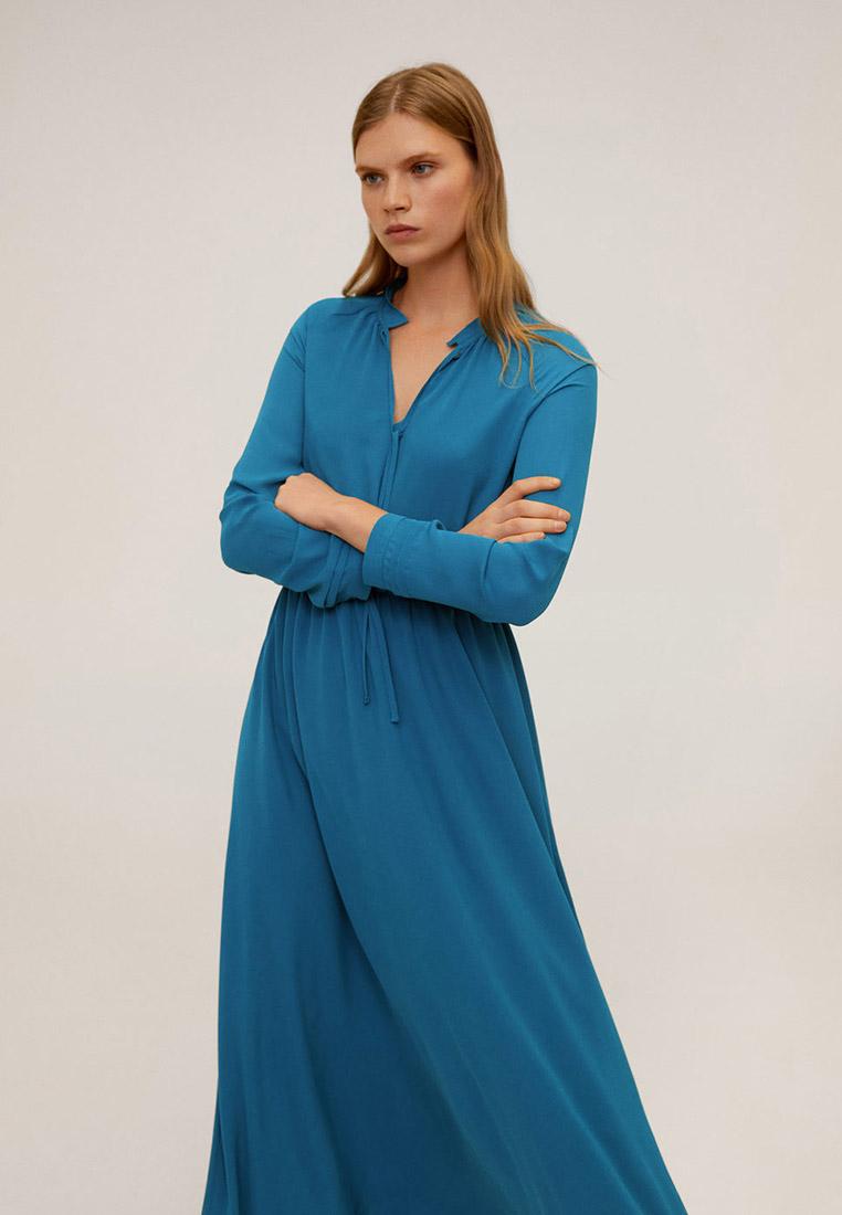 Платье Mango (Манго) 67050558