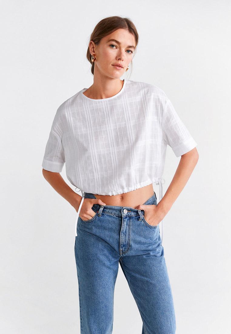 Блуза Mango (Манго) 67000026