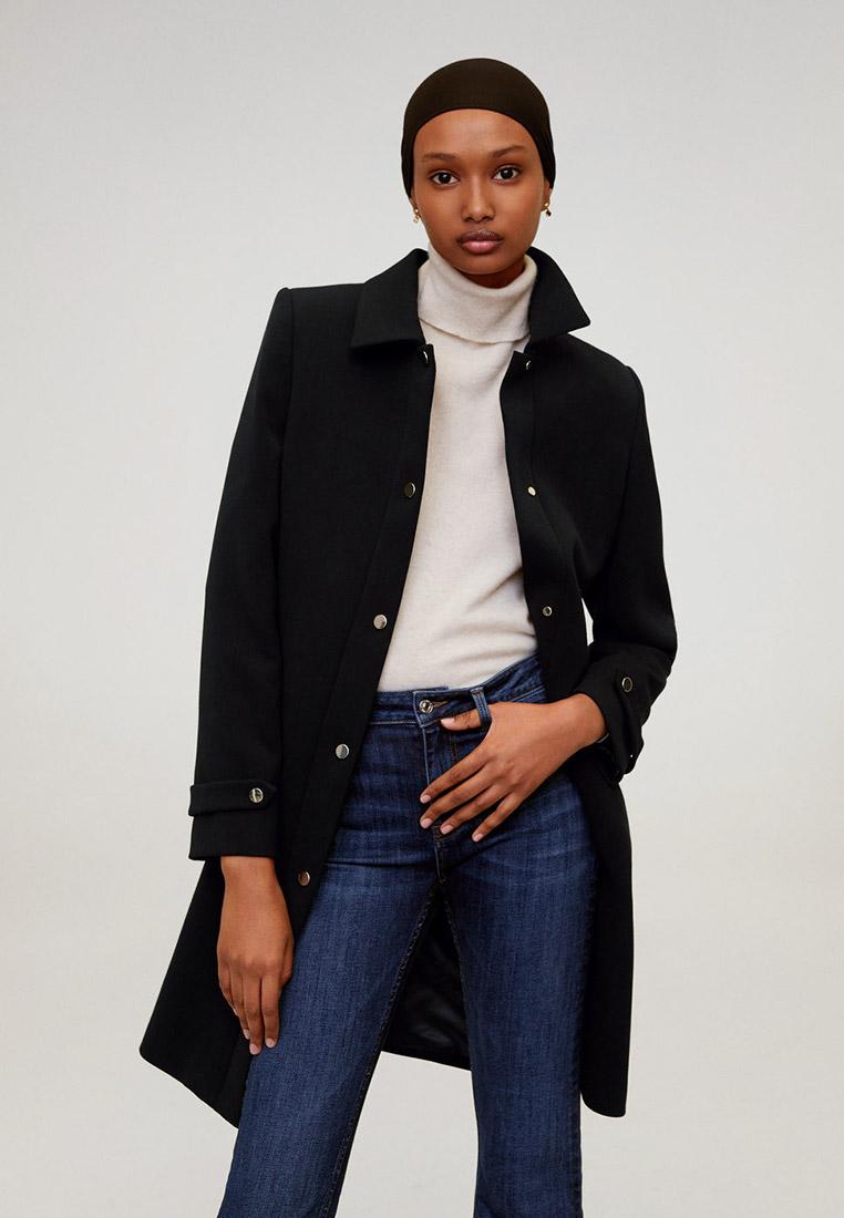 Женские пальто Mango (Манго) 67003259
