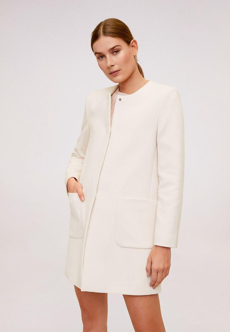 Женские пальто Mango (Манго) 67094408