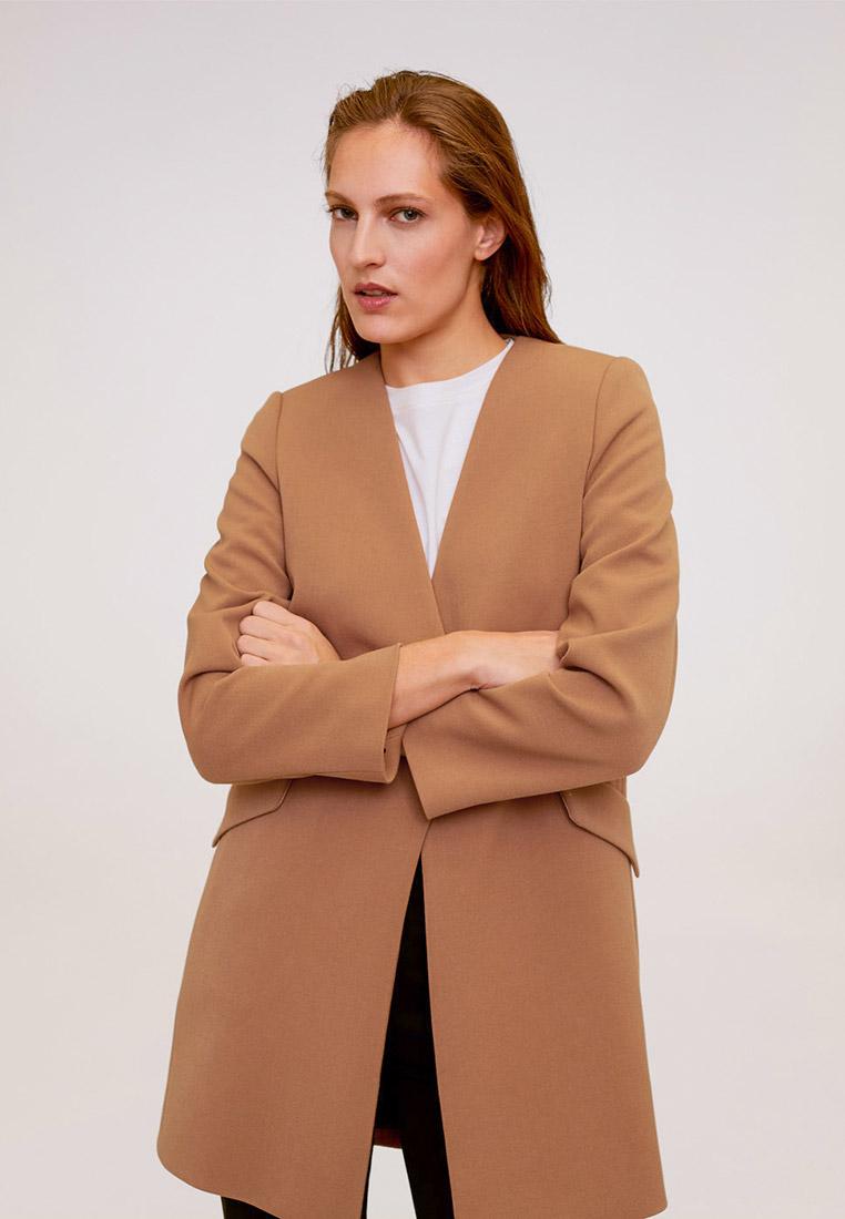 Женские пальто Mango (Манго) 67084403