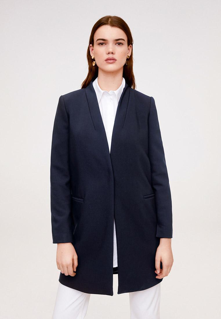 Женские пальто Mango (Манго) 67094755