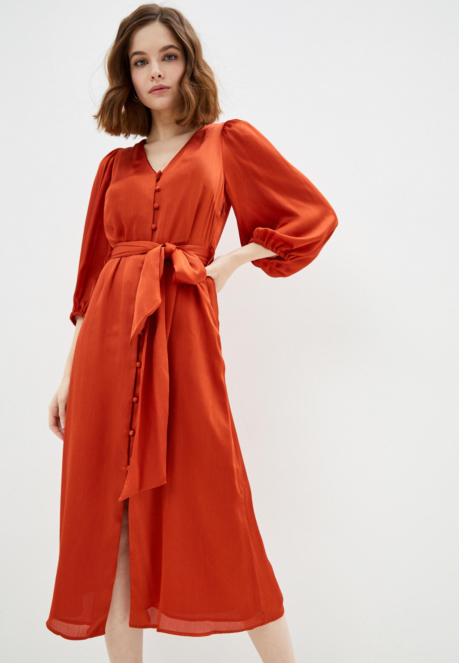 Платье Mango (Манго) 67986708