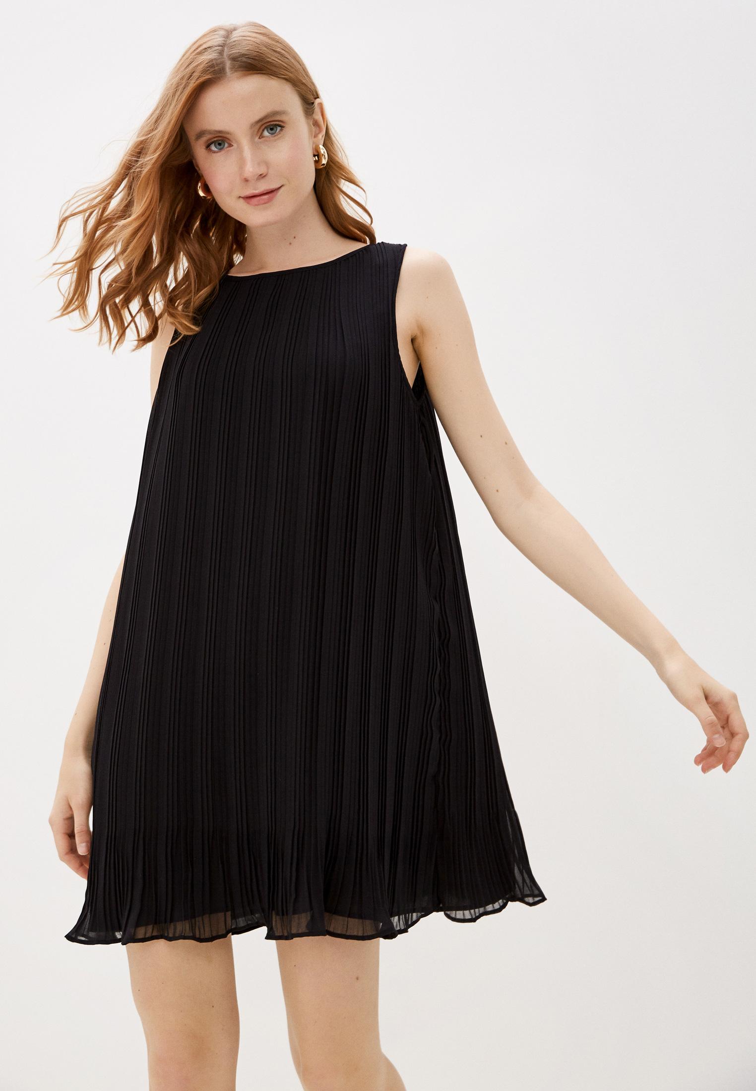Платье Mango (Манго) 67017700