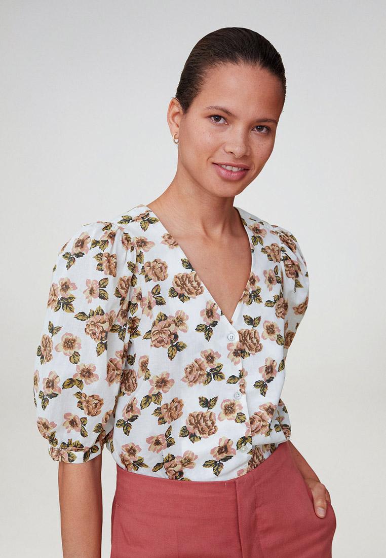 Блуза Mango (Манго) 67056706