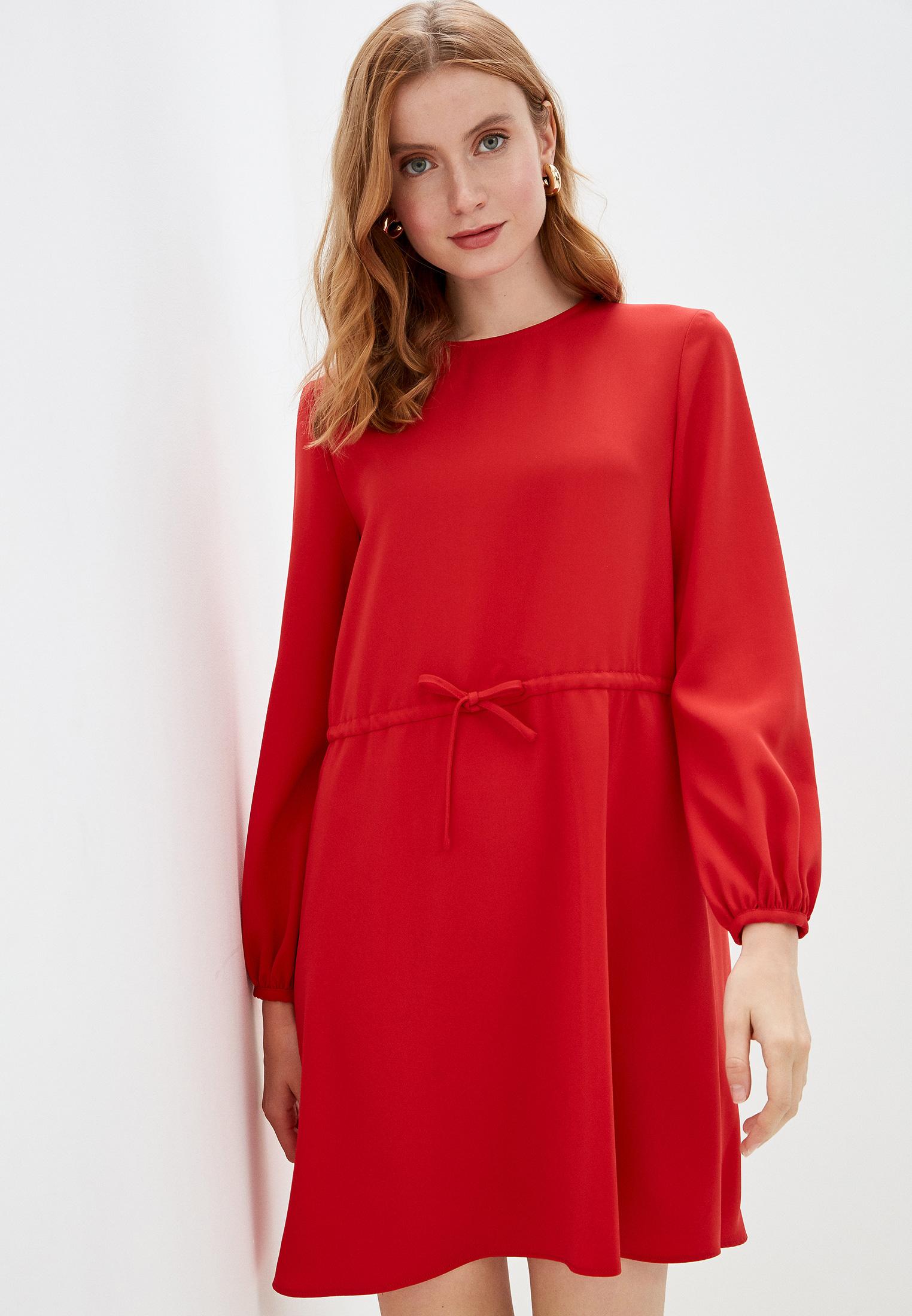 Платье Mango (Манго) 67000618