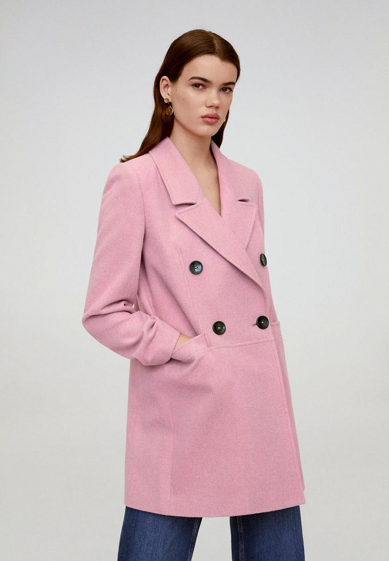 Женские пальто Mango (Манго) 67084433