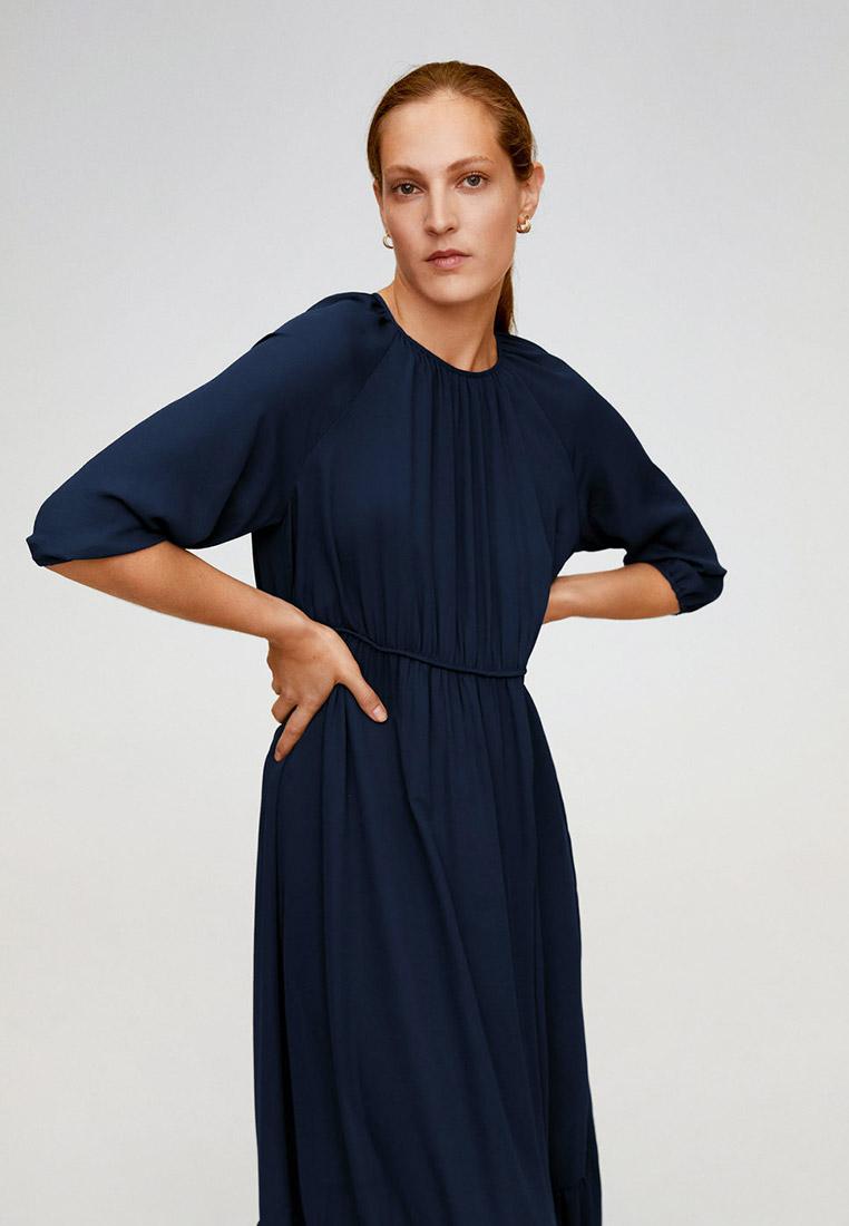 Платье Mango (Манго) 67057655