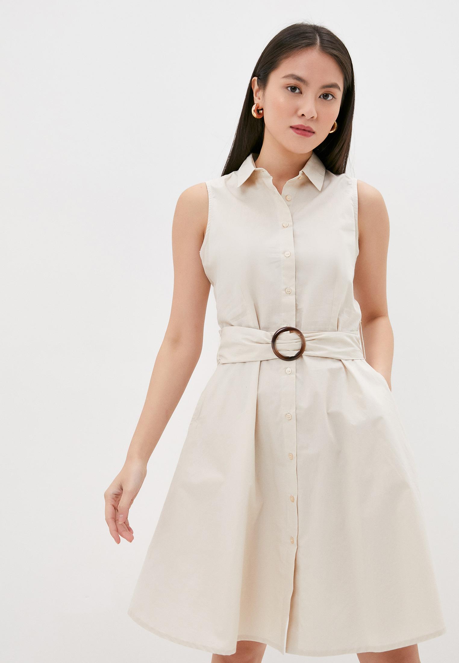 Платье Mango (Манго) 67095952