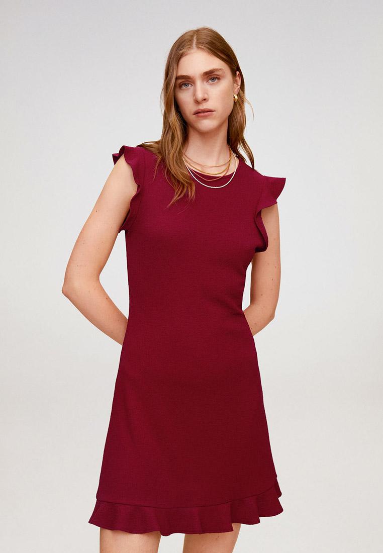Платье Mango (Манго) 67097891