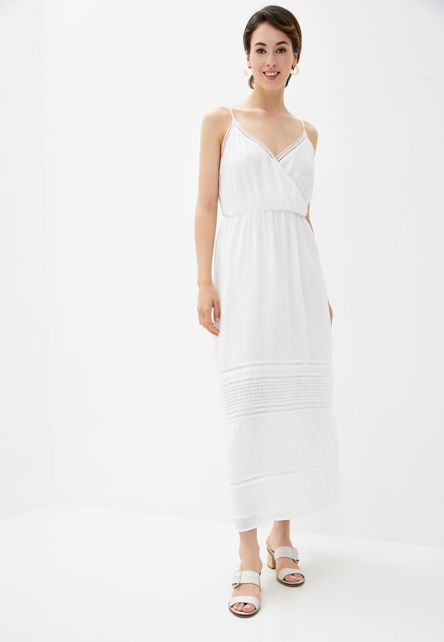 Платье Mango (Манго) 67083680