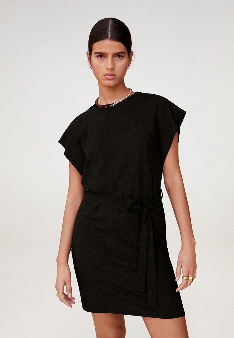 Платье Mango (Манго) 67047903