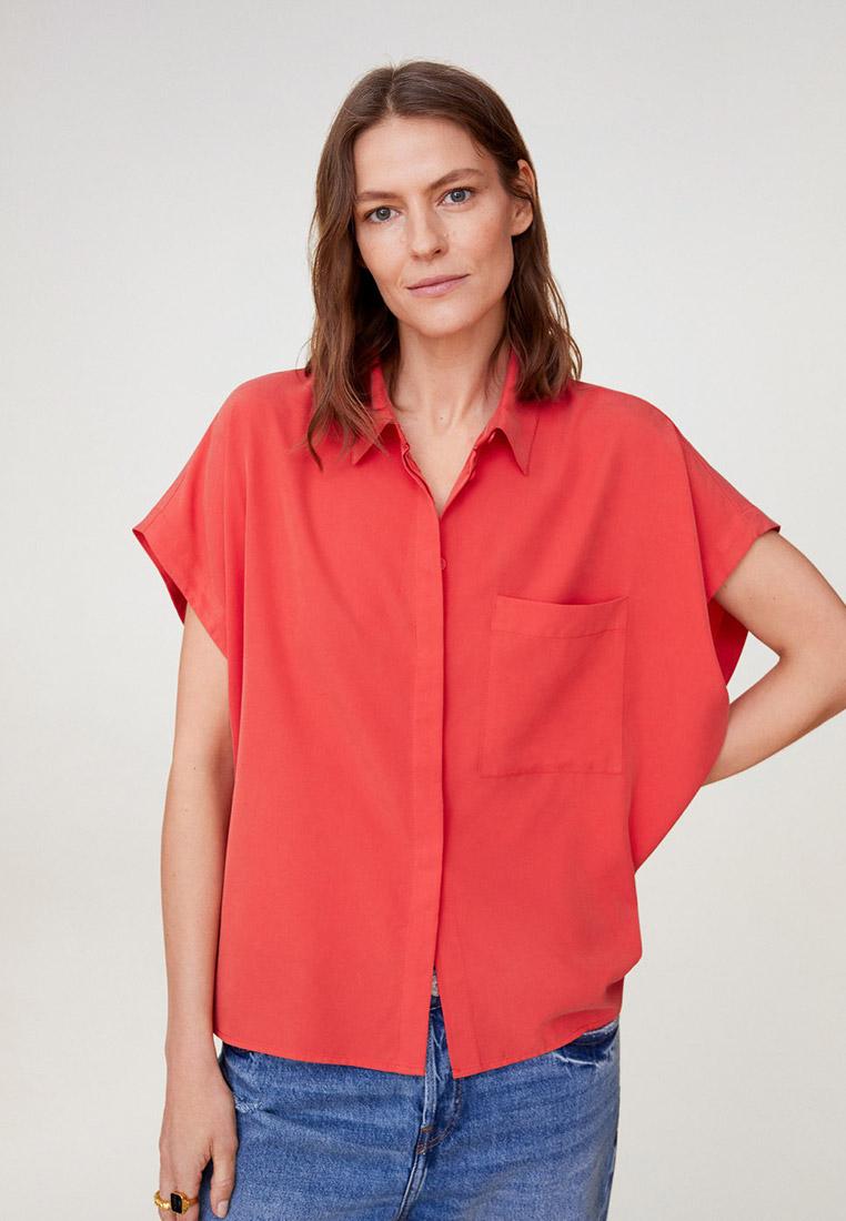Блуза Mango (Манго) 67019028