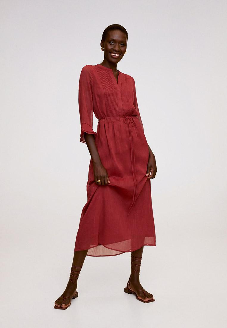 Платье Mango (Манго) 67037883