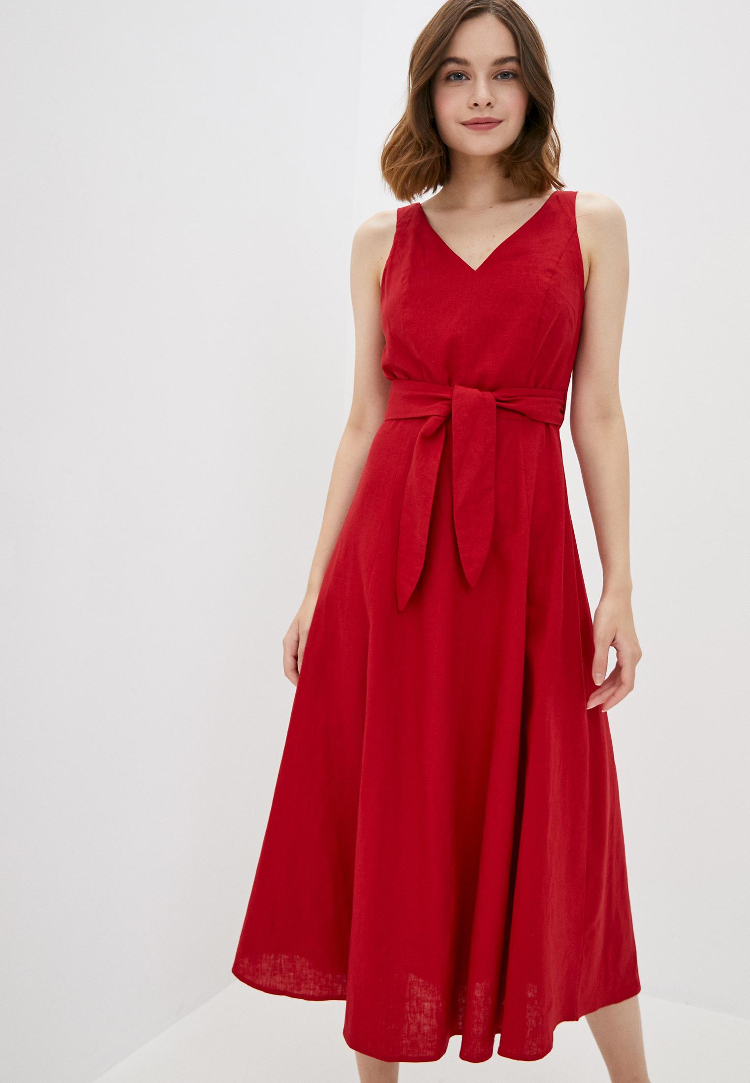 Платье Mango (Манго) 67909212