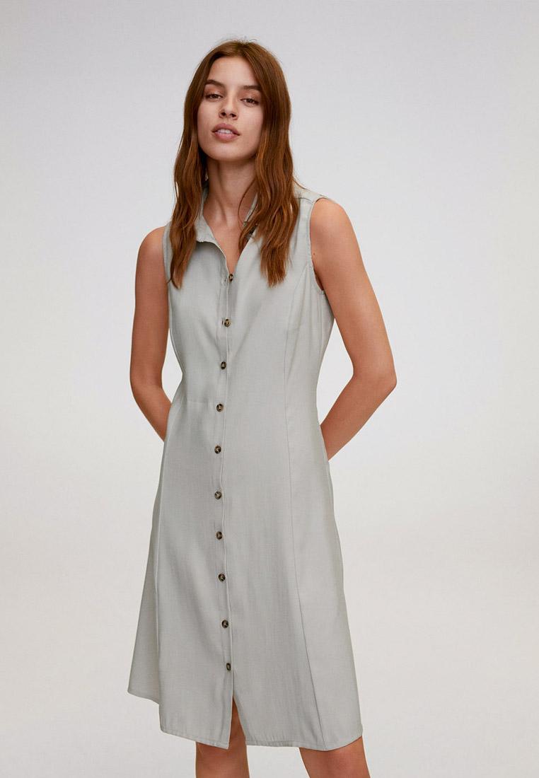 Платье Mango (Манго) 67039209