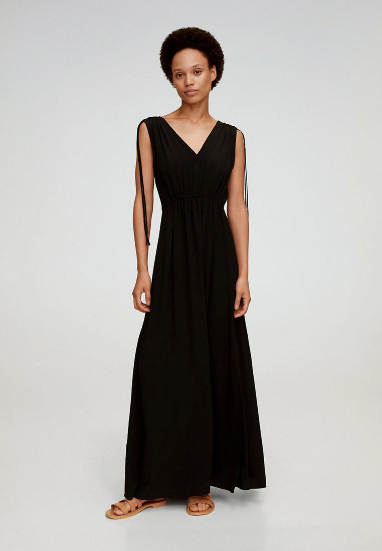 Платье Mango (Манго) 77040543
