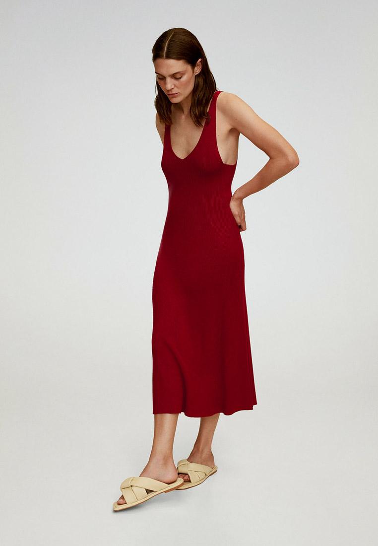 Платье Mango (Манго) 77070517