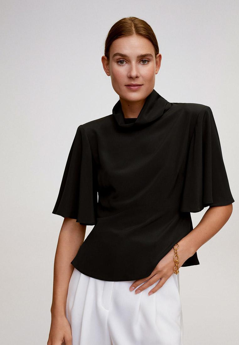 Блуза Mango (Манго) 67027899