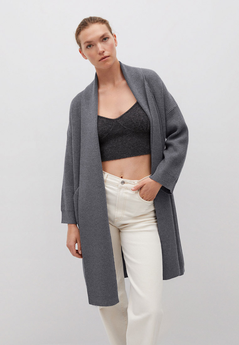 Женские пальто Mango (Манго) 77044400
