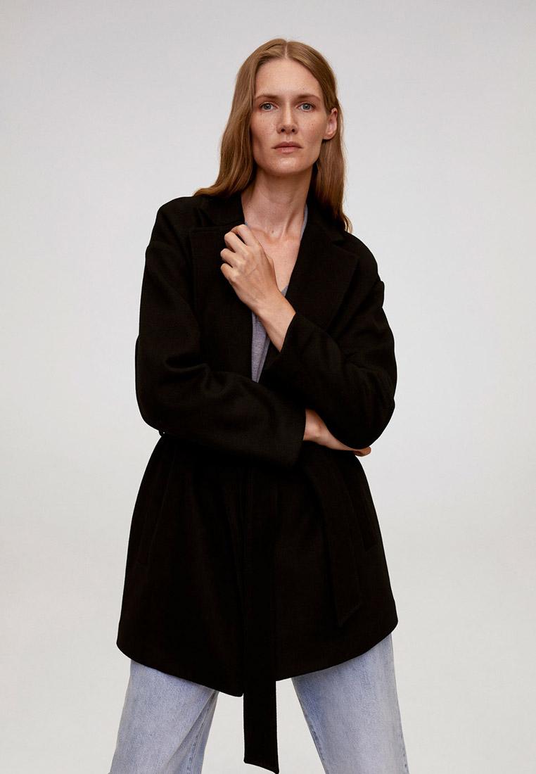 Женские пальто Mango (Манго) 77044392