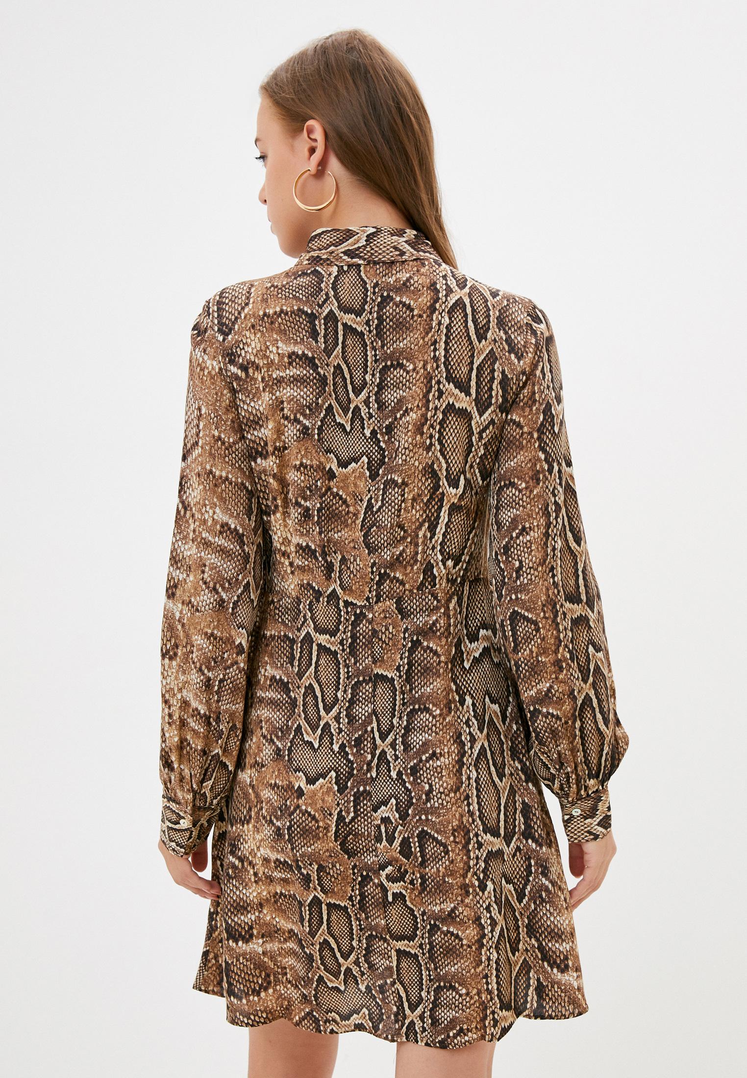 Платье Mango (Манго) 77044429